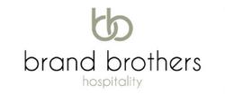 BRAND BROTHERS GmbH