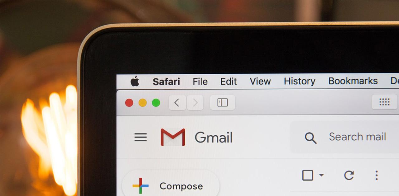 5 einfache Tipps gegen die E-Mail-Flut im Job