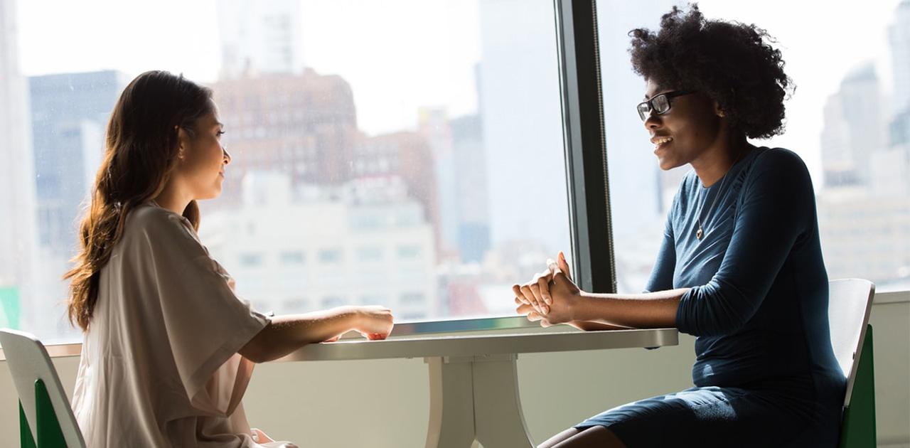 5 Dinge, die Personaler an dir schätzen