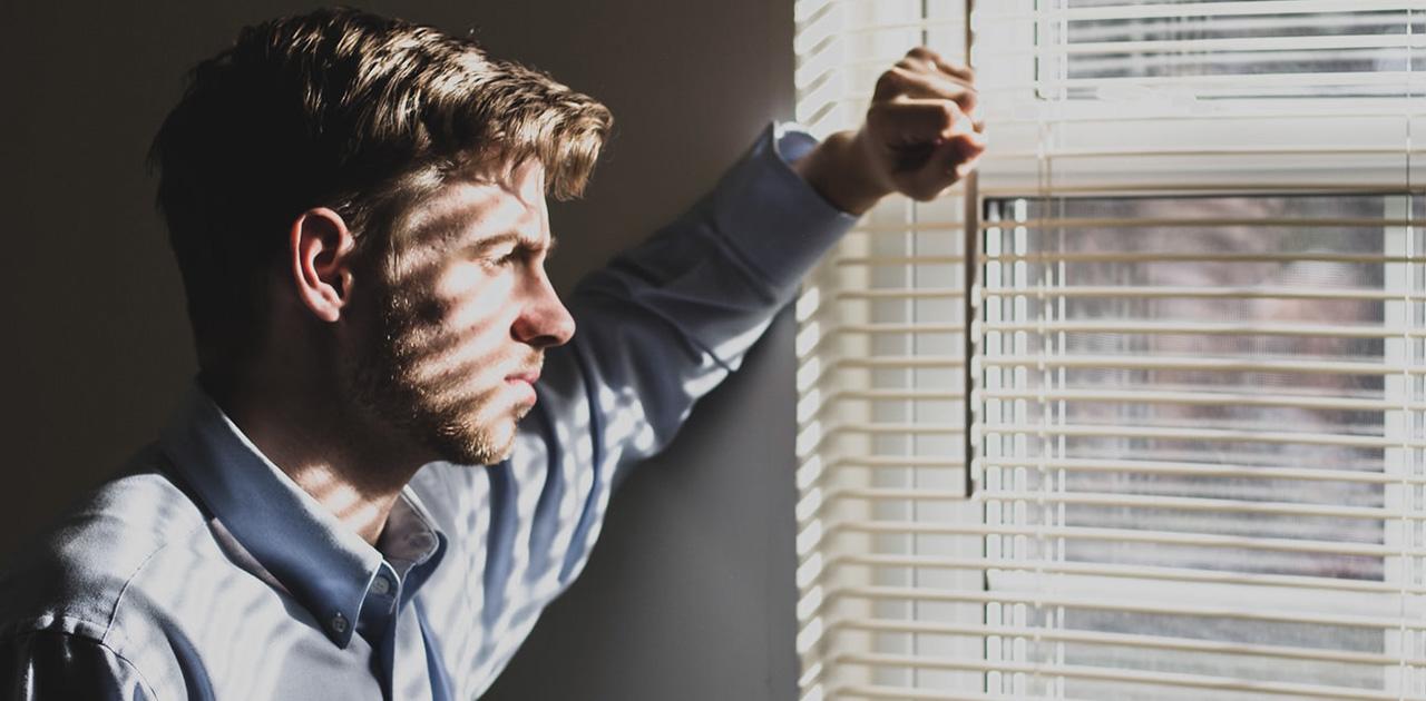 Nur Absagen | Die erfolgreiche Arbeitssuche