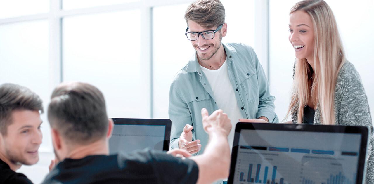 Was macht ein*e Projektmanager*in?